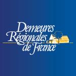 demeures-regionales